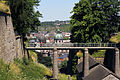 Namur Citadelle IMG 1428.JPG