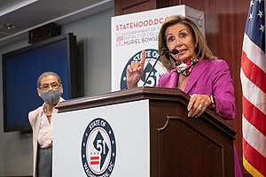 Nancy Pelosi - 6.16.2020.jpg