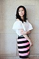 Nancy Wu 胡定欣 (9707577829).jpg