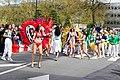 Nantes - Carnaval de jour 2019 - 03.jpg