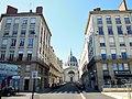 Nantes rue Mazagran 5.JPG