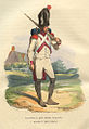 Napoleon Holland Guard by Bellange.jpg