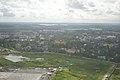 Narayanpur - Aerial View - North 24 Parganas 2016-08-04 5668.JPG