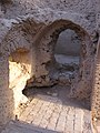 Narin Citadel of Meybod (Narin Ghale), Meybod, Yazd, Iran (نارین قلعه میبد) - panoramio (4).jpg