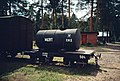 Narrow gauge tank car01.jpg