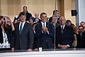 National Guardsmen support 57th Presidential Inaugural Parade 130121-Z-QU230-366.jpg
