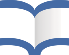 National Library IL logo.png