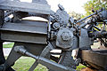 National Museum of Military History, Bulgaria, Sofia 2012 PD 265.jpg