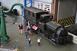 National Railway Museum (8967).jpg