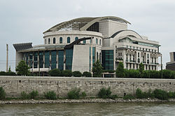 National Theatre Budapest.jpg