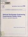 National earthquake engineering experimental facility study (IA nationalearthqua729scri).pdf