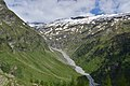 Nationalpark Hohe Tauern - Gletscherweg Innergschlöß - 19 - Viltragental.jpg
