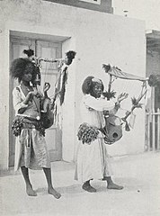 Native Minstrels (1906) - TIMEA.jpg