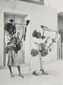 Music Of Sudan Wikipedia