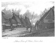 Native town of Oliliet (Discoveries in Australia).jpg