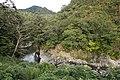 Natsui River 01.jpg