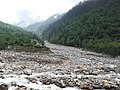 Natural Beauty-Gobind Dham,India.jpg