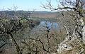 Naturschutzgebiet Hünselburg Edersee Urwaldsteig April 1.JPG