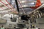 NavalAirMuseum 4-30-17-2747 (34416267676).jpg