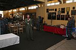 Naval Air Station Whidbey Island celebrates 74th anniversary 160921-N-DC740-014.jpg
