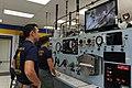 Naval Base Guam dive locker (150225-N-ZB122-004).jpg