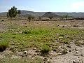 Navidhand Valley, Khyber Pakhtunkhwa , Pakistan - panoramio (51).jpg