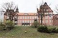 Navigationsschule (Hamburg-St. Pauli).2.13719.ajb.jpg