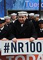 Navy Reserve centennial 150303-N-SE516-005.jpg