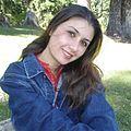 Nazia at Hazara University.jpg