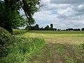 Near Whittington - geograph.org.uk - 443454.jpg