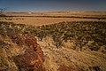 Nearby fields - panoramio.jpg