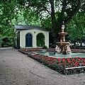 Nebbiensches Gartenhaus side3.jpg