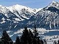 Nebelhorn Oberstdorf.jpg