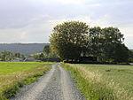 Nebenbahn Wennemen-Finnentrop (5817678156).jpg