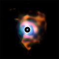 Nebula around Betelgeuse.jpg