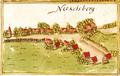 Necklinsberg, Asperglen, Rudersberg, Andreas Kieser.png
