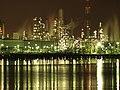 Negishi oil refinery - panoramio (6).jpg