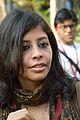Neha Gupta - Kolkata 2015-01-10 3358.JPG