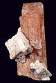 Nenadkevichite-Ancylite-20236.jpg