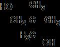 Neopentyl glycol.png