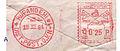 Nepal stamp type 2A.jpg