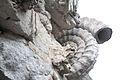 Neptunbrunnen-IMG 9366.JPG