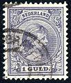 Netherlands 1891 N44u.jpg