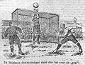 Netherlands v Belgium (1905).jpg