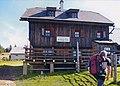 Neuberger-Hütte-Hinteralm-37-8693-Scheiterboden-(030813).jpg