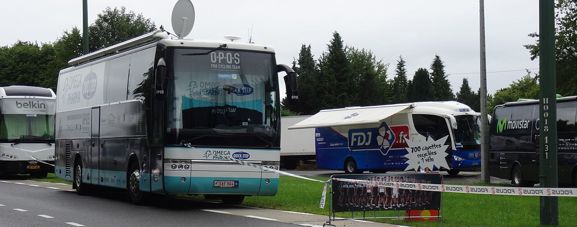 Neufchâteau - Tour de Wallonie, étape 3, 28 juillet 2014, arrivée (B07).JPG