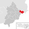 Neuhaus im Bezirk VK.png