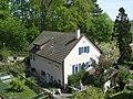 Neuhausen charlottenweg 43 - panoramio.jpg