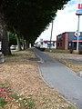 Neuilly-sur-Marne - panoramio (4).jpg