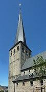 Neunkirchen, St. Margareta (04).jpg